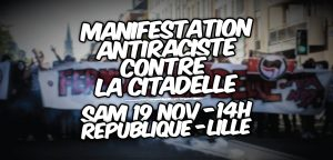 manif-lille-19-11-2016