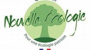 « Nouvelle Ecologie » : le FN se met au vert et s'invite à la bibliothèque de Tours