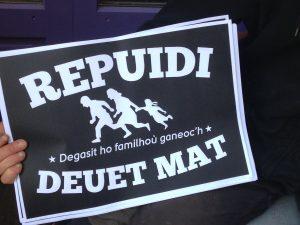 refugies-welcom-breton