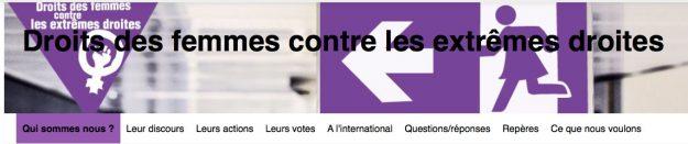 site-droits-des-femmes