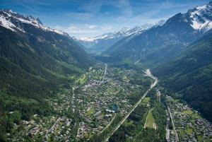 vallee-de-chamonix