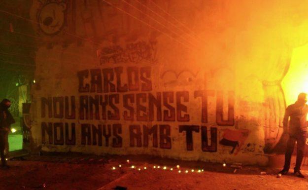 barcelone1-carlos