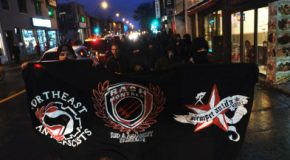 Montréal : Retour sur un concert qui n'a pas eu lieu