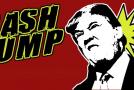 États-Unis : la contre-culture dans le collimateur d'un fascisme 2.0