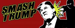 smash-trump