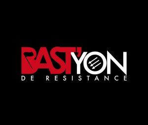 bastyon-de-resistance