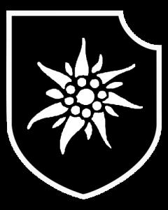 blason-terre-et-peuple-tp-edelweiss