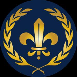 logo-rond_favicon-300x300