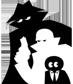 shadowconpiracy1