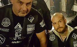 Serge Ayoub encore dans une histoire de bourrage de crâne de militants nationalistes en Picardie