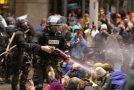 USA : Soros, le « mondialisme » et les révoltes populaires : comment la droite utilise des théories complotistes pour paraître révolutionnaire