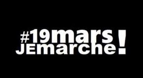 Lyon : Meeting pour la Justice et la Dignité empêché par l'extrême droite