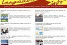 Lengadoc info, un outil de propagande identitaire déguisé en site d'infos locales