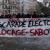 Lyon : à propos du weekend « Génération Ingouvernable »