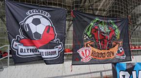 Biélorussie : un antifasciste a besoin de soutien !