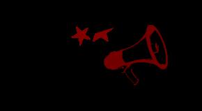 Lancement de la campagne contre le Front national et la mascarade électorale