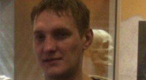 Russie : un punk tué par des nazis