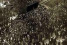 1937 : L'émeute de Clichy divise le front populaire