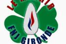 Identitaires, néonazi.e.s : les fréquentations sulfureuses du Front National de Bordeaux
