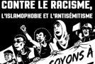 Béziers : non au colloque islamophobe de Ménard !