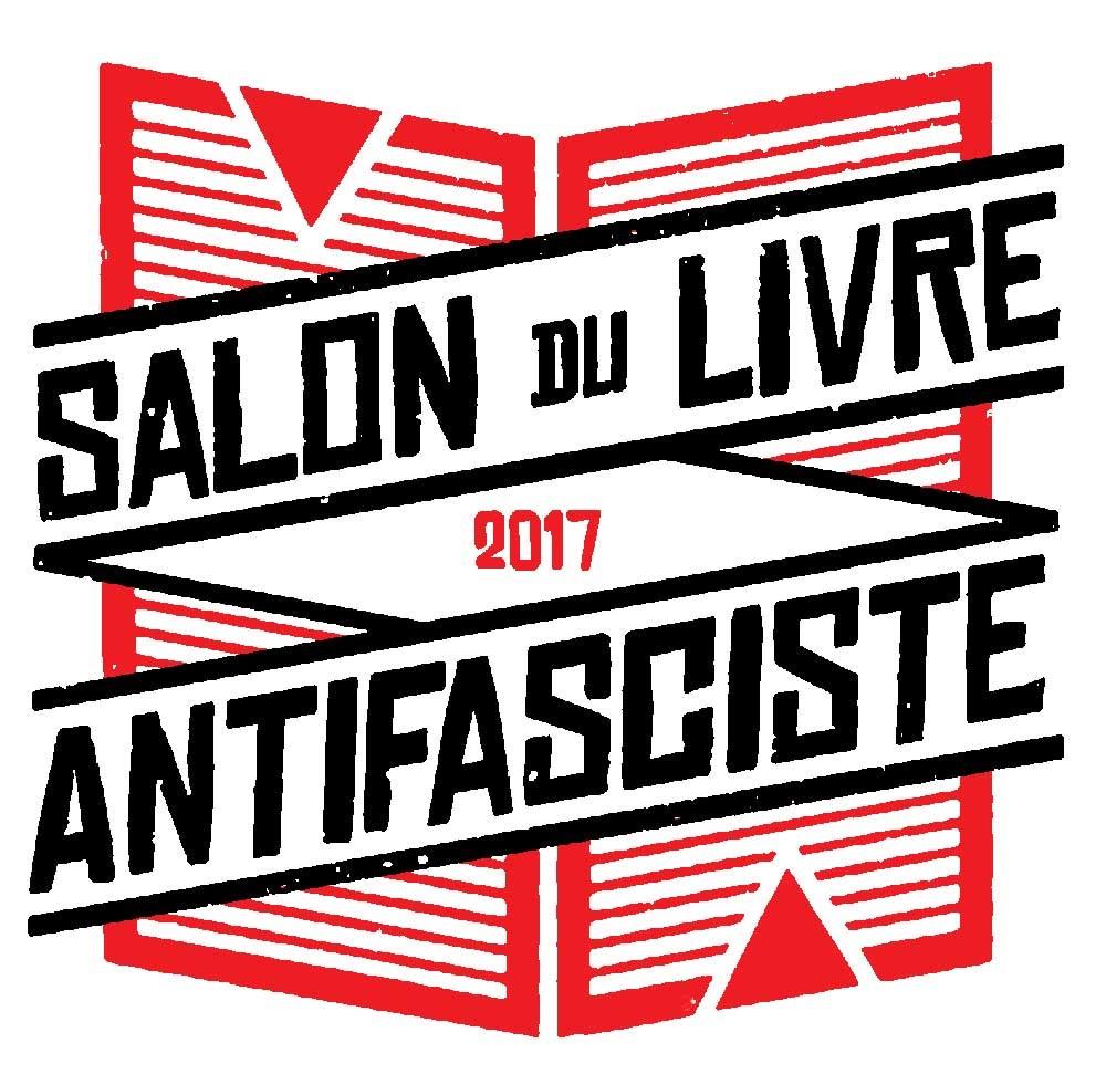 La horde montreuil salon du livre antifasciste for Salon du livre montreuil 2017