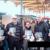 Annemasse : des militants FN racistes et antisémites
