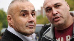 Procès des attentats de Charlie Hebdo, Montrouge et de l'Hyper Casher : où sont les identitaires qui ont armé Coulibaly ?
