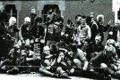 Emission de radio sur France Culture : Punk dans les années 80 ; musique, style de vie, idées politiques, que reste-t-il aujourd'hui?