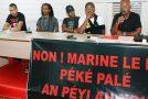 Guadeloupe : avec 24,9%, le FN s'implante dans les esprits antillais