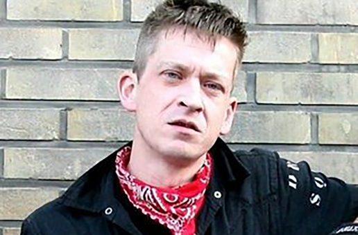 Lille : assassinat de notre camarade Hervé Rybarczyk par les identitaires