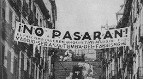 Haute-Savoie : résistance populaire contre le fascisme !