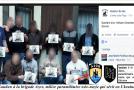 Haute-Savoie : ce que révèle l'événement néonazi du 10 juin prochain