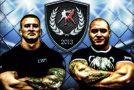 Alerte antifa en Haute-Savoie : tournoi de MMA et concert néonazis le 10 juin