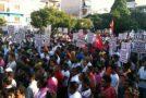 Grèce : entretien avec l'Assemblée antifasciste du Pirée