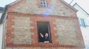 Guingamp : que se trame-t-il au Bro Gozh Breizh Pub ?