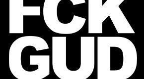 Nantes : La justice voulait juger un fasciste «en toute discrétion» !