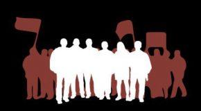 Catalogne : solidarité avec les antifascistes accusés !