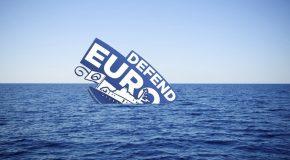 DEFEND EUROPE : communiqué du collectif d'Afrique du Nord contre le C-Star