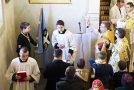 Savoie : Civitas fait le lien entre Fraternité Saint-Pie-X et néonazis