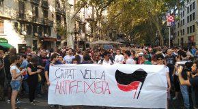 Attentats en pays catalan : ne pas se laisser diviser