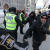 Québec : La Meute hurle avec les loups