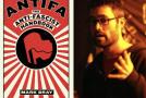 États-Unis : Avec Mark Bray, face à l'alt-right