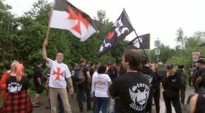 Canada : l'extrême droite se développe dans la complaisance