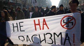 Bulgarie : une dirigeante d'extrême droite arrêtée pour trafic de migrants