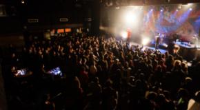 L'histoire du Lyon Antifa Fest, pour mieux le comprendre