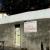 Marseille : Espérance banlieues, quand l'école des réacs vire au cauchemar…