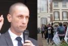 Mantes-la-Ville : le maire FN et ses adjoints jouent les jaunes à la cantine