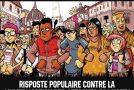 Chambéry : Appel à Manifestation contre le Fascisme!