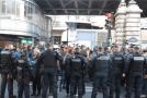 Paris : que dire du fiasco des Identitaires ce samedi ?