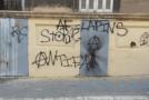 Marseille : qui a financé le local de l'Action française ?